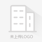 青岛海汇德电气有限公司