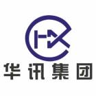 保定华讯集团定州江鑫信息技术服务有限公司