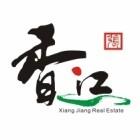河北香江房地产开发有限公司
